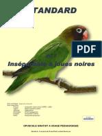 inseparable_joues_noires_v1.pdf
