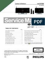 wacs7500.pdf