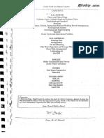 Abdul Hamid Compiled.pdf