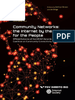 Community networks - the Internet by the people, for the people.pdf