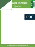 marco excel 2013 (2).pptx