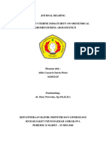 Cover JOURNAL READING OBGYN.docx