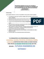 Laboratorio 1 PDF