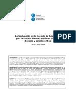 Sannazaro.pdf