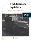 sweezy_teoria_del_desarrollo_capitalista.pdf