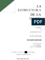 La estructura de la magia - II.pdf