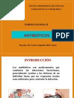 7. 2  Antibioticos.ppt