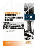 r-004-supervision-e-inspeccion-general-de-obra.pdf