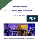 dossier de presse fêtes musicales 2018.pdf