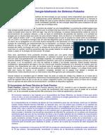 Guia Practica Sobre Dispositivos de Energia Librecapitulo 5
