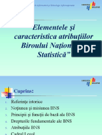 statistica-2