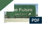 EL FUTURO.odt
