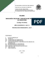 BiologiaCM__MHO_07.pdf
