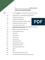 Preliquidacion_Financiera