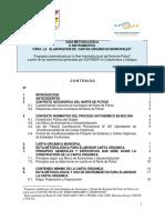 cartas-organicas-municipales.pdf