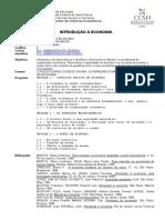 inteconomia (1).doc