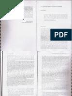 Filadoro, Ariel - Una Genealogía Política de La Teoría Económica