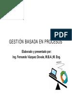 Gestión basada en procesos.pdf