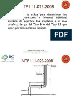 Expositor Carlos Cuervo Modulo VI Parte2