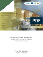 hidrotechnikos_statiniai1