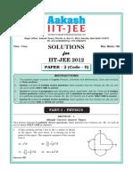 IIT-JEE-2012-Paper-II (Code-0).pdf
