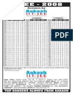 AIEEE-2008-paper.pdf