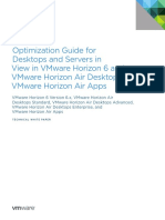 VMware-OptimizationGuide.pdf