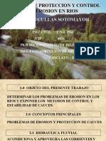 defensasribereas-150715231109-lva1-app6891.pdf
