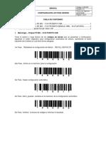 Configuración Lectoras.pdf