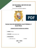 Informe-10 fisica 1