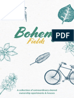 bohemy-fields-brochure