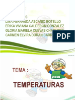 salud_ocupacional  22222[1].pptx