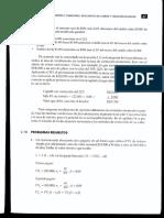 Solucion - Ejercicios de Clase 2
