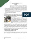 2003_cr_agri_hojaseguridadsalud_cafe_es.pdf