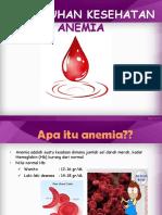 123866594 Penkes Anemia Ppt