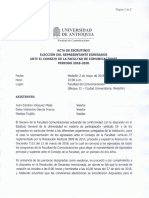 Acta de Escrutinio 2018-2020 Egresados (1)