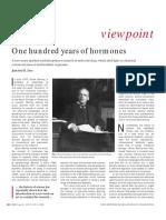 6-7400444.pdf YEARS OF HORMONES.pdf