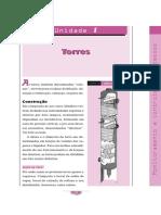 Conceitos básicos de CALDEIRAS.pdf