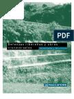 Brochure_MX_Defensa_de_Ríos_y_Obras_Transversales (5).pdf