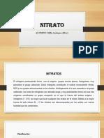 Nitra To
