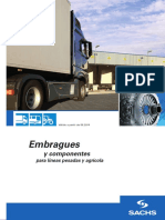 SACHS Embragues Pesada.pdf