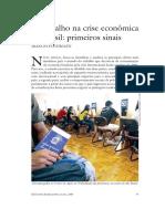 10408-13222-1-PB.pdf