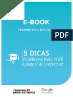 eBook Inicial