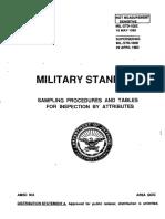 MIL-STD-105.pdf