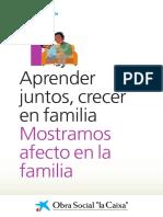 Actividades afecto familia.pdf