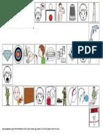 Tablero_Articulacion_Fonema_D.pdf