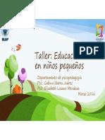 Taller  sexualidad infantil.pdf