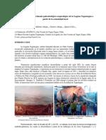 3-Guillermo Aliaga - Geología y Comunidad