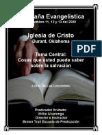 LO QUE UD DEBE SABER SOBRE LA SALVACIÓN.pdf