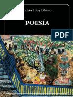 CL0214.pdf